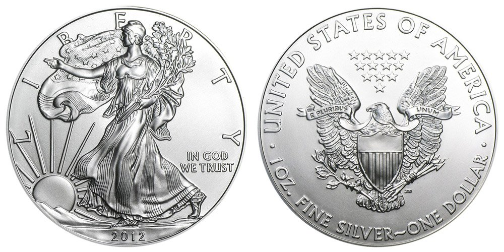 1_oz_American_Silver_Eagles_BU