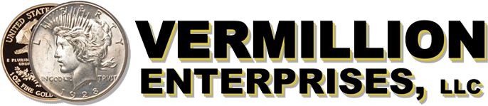 New Port Richey - Vermillion Enterprises