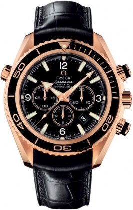 we buy omega watches at vermillion enterprises - 5324 spring hill drive, spring hill fl 34606
