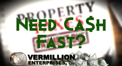 Need Cast Fast in New Port Richey? Vermillion Enterprises PAYS TOP DOLLAR! In Cold, Hard Cash - On the Spot! 5324 Spring Hill Drive, Spring Hill, FL 34606 - SCRAP GOLD JEWELRY, ROLEX WATCHES, OMEGA WATCHES, GOLD SILVER & PLATINUM WRIST & POCKET WATCHES, GOLD, SILVER, & PLATINUM JEWELRY: NECKLACES, CHAINS, EARRINGS, BRACELETS, WEDDING BANDS, BRIDAL SETS, CLASS RINGS, DENTAL GOLD & MORE