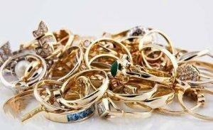 New Port Richey - Spring Hill Gold Dealer & Coin Shop - Vermillion Enterprises PAYS CASH FOR GOLD