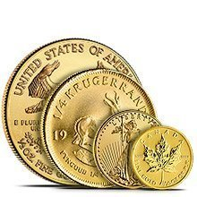 COIN SHOP NEAR ME - SERVING BROOKSVILLE, CRYSTAL RIVER, DADE CITY, HOMOSASSA, HOLIDAY, HUDSON, FLORAL CITY, GAINESVILLE, SPRING HILL, TAMPA, TARPON SPRINGS, WESLEY CHAPEL, ZEPHYRHILLS, LAND O LAKES, LECANTO, INVERNESS, OCALA, ORLANDO, ODESSA, LUTZ, KISSIMMEE - GOLD COINS, SILVER COINS, PLATINUM COINS, RHODIUM COINS, PALLADIUM COINS, GRADED COINS, COIN, COINS, COIN DEALER, COIN COLLECTOR, NUMISMATICS, RAINING COINS, COLLECTOR COINS, PRE-1933 COINS, 40% COIN, 90% COIN, STERLING SILVER COIN, PURE GOLD COIN, PURE SILVER COIN, PURE PLATINUM COIN