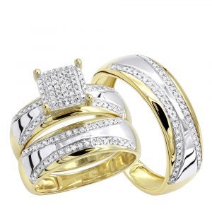 Gold Jewelry Buyer Serving Brooksville, Crystal River, Clearwater, Dade City, Floral City, Gainesville, Holiday, Homosassa, Hudson, Inverness, Kissimmee, Land O Lakes, Lecanto, Lutz, New Port Richey, Ocala, Odessa, Orlando, Palm Harbor, Spring Hill, Tampa, Tarpon Springs, Wesley Chapel, Zephyrhills - Gold Necklaces, Gold Chains, Gold Earrings, Scrap Gold, Cash For Gold, Gold Bracelets, Gold Wedding Bands, Gold Bridal Sets, Gold Class Rings, EVERYTHING GOLD!